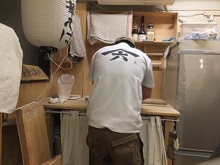 nakano-shichisai15.jpg