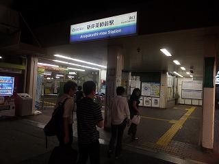 nakano-street109.jpg