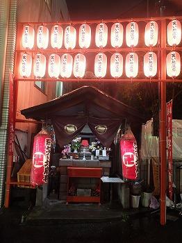 nakano-street128.jpg
