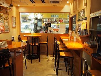 nakano-street133.jpg