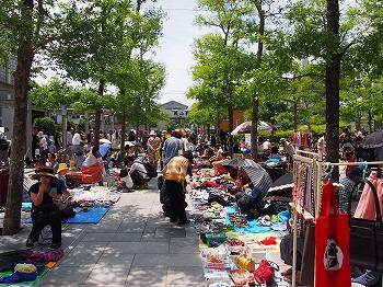 nakano-street137.jpg
