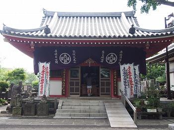 nakano-street140.jpg