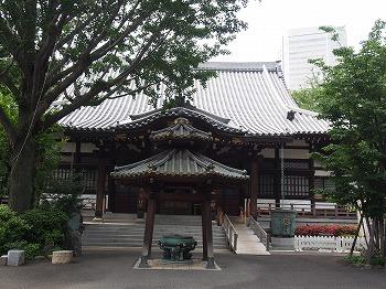 nakano-street141.jpg