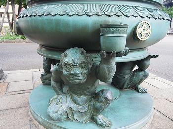 nakano-street142.jpg
