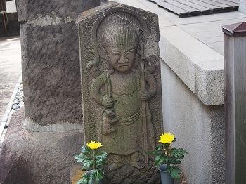 nakano-street148.jpg
