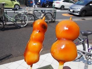nakano-street150.jpg