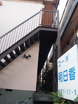 nakano-street160.jpg