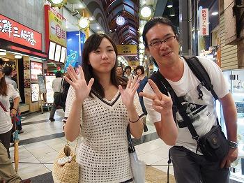 nakano-street93.jpg