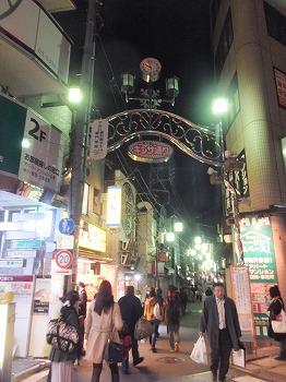 nakano-street97.jpg