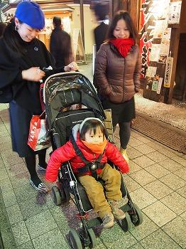 nakano-street99.jpg