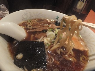 nakano-taisyoken30.jpg