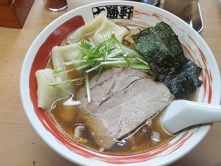 nakano-taisyoken32.jpg