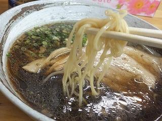 nakano-teramoto3.jpg