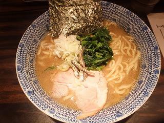 nakano-tokyo-niboshi-honpo2.jpg