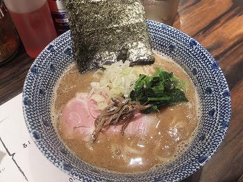 nakano-tokyo-niboshi-honpo6.jpg