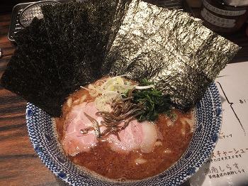 nakano-tokyo-niboshi-honpo7.jpg