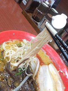 nakano-tonmi3.jpg