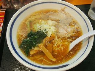 nakano-toshu6.jpg