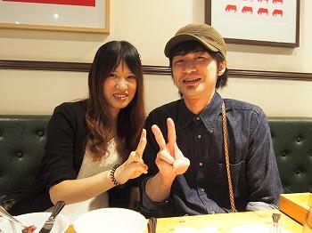 nakano-tsui-teru17.jpg