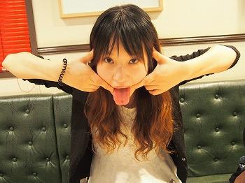 nakano-tsui-teru8.jpg