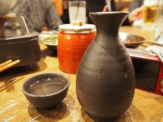 nakano-tsukada33.jpg