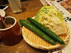 nakano-tsukada36.jpg