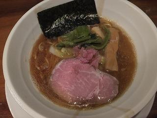 nakano-unasakaya5.jpg