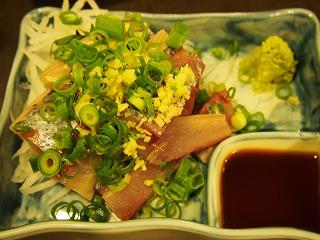 nakano-yakuya14.jpg