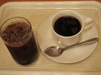 nogata-cafe-de-dolce2.jpg