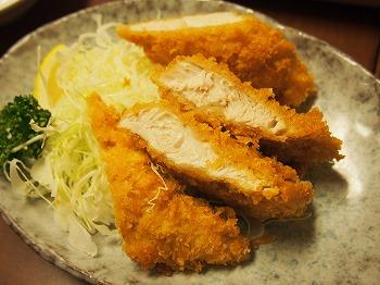 nogata-nogata-syokudou12.jpg