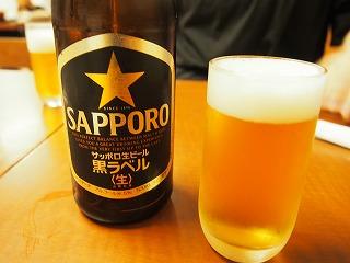 nogata-nogata-syokudou2.jpg