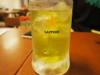 nogata-nogata-syokudou5.jpg
