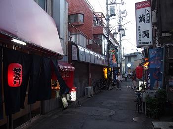 numabukuro-street5.jpg