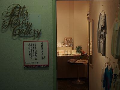 poster-haris-gallery52.jpg