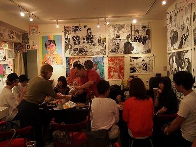 poster-haris-gallery55.jpg