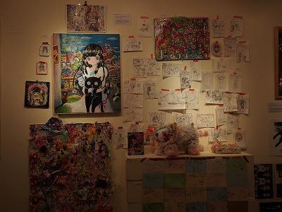poster-haris-gallery61.jpg