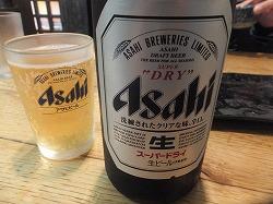 saginomiya-bincho66.jpg