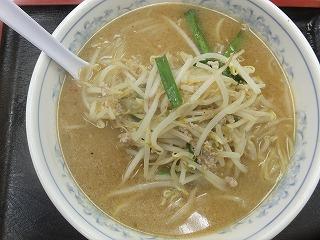 saginomiya-fukushin19.jpg