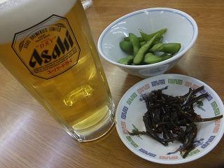 saginomiya-fukushin20.jpg