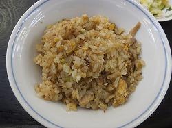 saginomiya-fukushin22.jpg