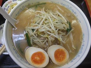 saginomiya-fukushin25.jpg