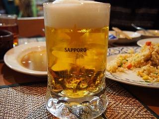 saginomiya-kanokkuwan4.jpg