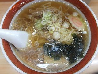 saginomiya-satsuki2.jpg