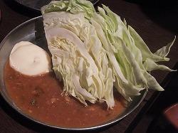 saginomiya-shimonya39.jpg