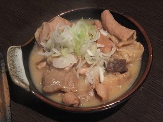 saginomiya-shimonya43.jpg
