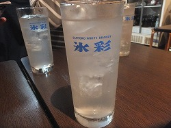 saginomiya-shimonya45.jpg