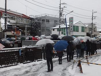 saginomiya-street50.jpg
