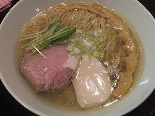 saginomiya-sugimoto6.jpg