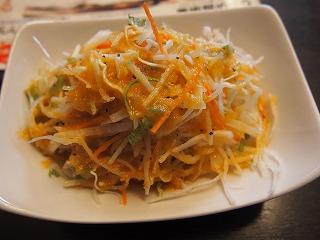 saginomiya-ueno15.jpg