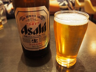 saginomiya-ueno22.jpg